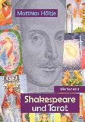 Shakespeare und Tarot