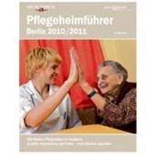 Pflegeheimführer Berlin