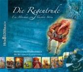 HörBilderbuch Die Regentrude