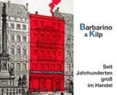 Barbarino & Kilp