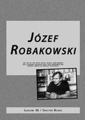 Jozef Robakowski