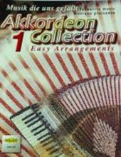 Akkordeon Collection