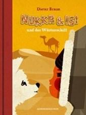 Nukka und Isi