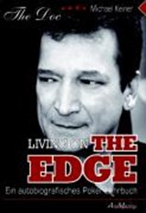 Living on the Edge | Michael Keiner |