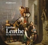 Gaston Lenthe | Ingrid Lent |