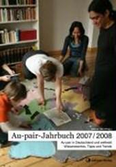Au-pair-Jahrbuch