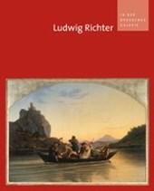 Ludwig Richter in der Dresdener Galerie