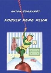Kobold Pepe Plum