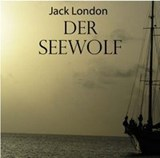 Der Seewolf | Jack London |