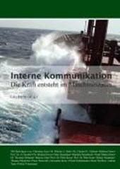 Interne Kommunikation | Christian Arns |