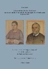 Leben mit dem Dichter Paul Ernst auf dem Einödhof Sonnenhofen bei Königsdorf in Oberbayern 1918 bis