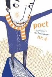 poet nr.