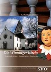 Die Winninger Kirche