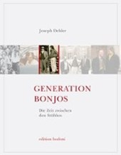 Generation Bonjos
