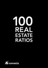 100 Real Estate Ratios