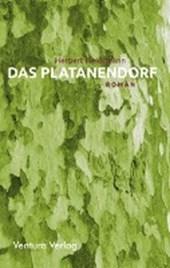 Das Platanendorf