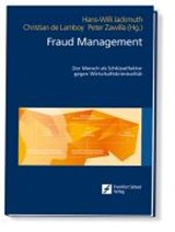 Fraud Management | auteur onbekend |