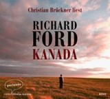 Kanada | Richard Ford |