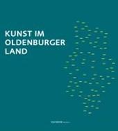Kunst im Oldenburger Land