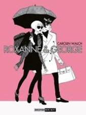 Roxanne & George