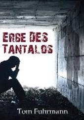 Erbe des Tantalos