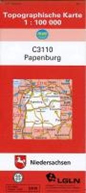 Papenburg 1 :