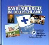 Das Blaue Kreuz in Deutschland e.V.