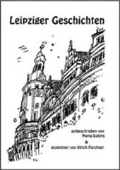 Leipziger Geschichten