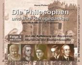 Die Philosophen und ihre Kerngedanken - Folge