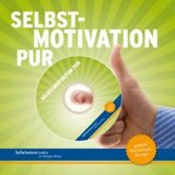 Selbstmotivation pur | Simone Porok |