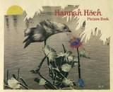 Picture Book | Hannah Höch |