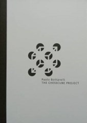 The ChessCube Project