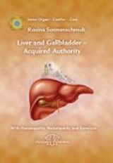 Liver and Gallbladder - Acquired Authority | Rosina Sonnenschmidt |