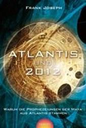Atlantis und