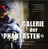 Galerie der Phantasten Vol