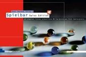 Spielbar Swiss Edition