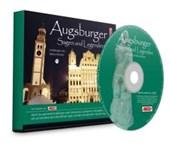 Augsburger Sagen und Legenden