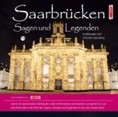 Saarbrücken Sagen und Legenden
