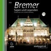 Bremen Sagen und Legenden