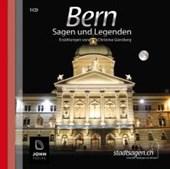 Bern - Sagen und Legenden