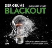 Der Grüne Blackout