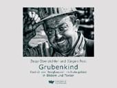 Grubenkind