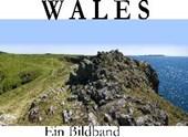 Wales - Ein Bildband