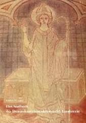 Das Seelbuch des Dominikanerinnenklosters St. Lambrecht