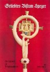 Geliebtes Bistum Speyer