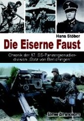Die Eiserne Faust