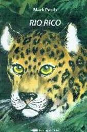 Rio Rico