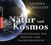 Natur und Kosmos