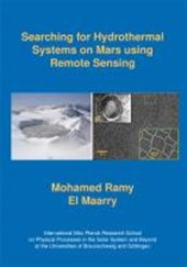 Detection of Hydrothermal Systems on Mars using Remote Sensing