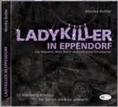 Ladykiller in Eppendorf